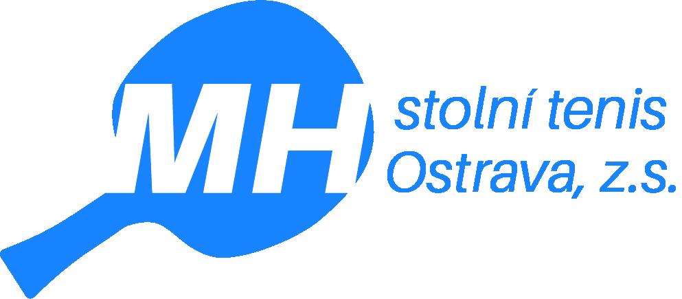mhstolnitenis.cz